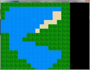 03-10-2013-gameplay-01